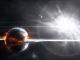 Süpernova görseli