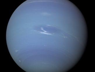 Neptün