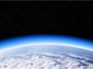 atmosferin fotoğrafı