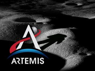 Artemis Projesi