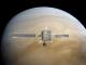 Venüs ve Solar Orbiter