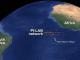 orta atlantik yükseltisi