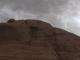 mars bulutları
