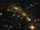 MACS0416-JD galaksisi
