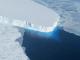 kıyamet buzulu